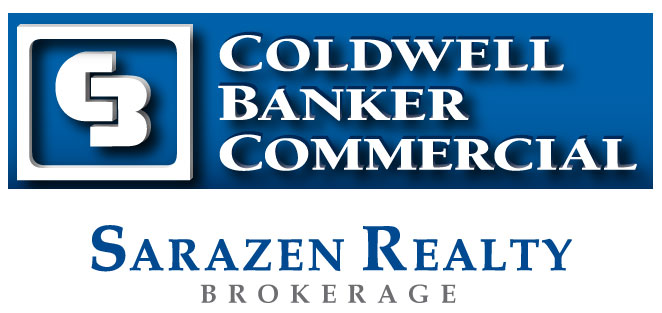 Coldwell Banker Sarazen Realty Brokerage