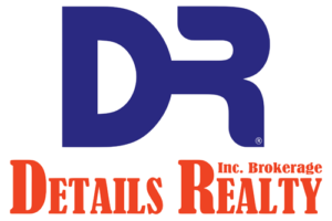 Details Realty Inc. Brokerage